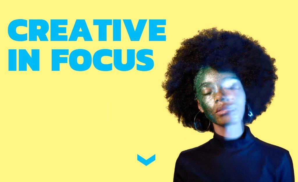 What the heck will drive visual communication and be loved by creatives in 2017?