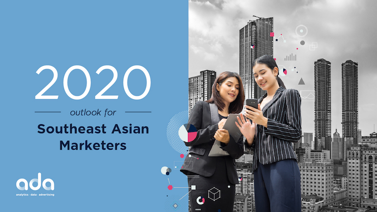 ADA 2020 Outlook for Southeast Asian Marketers Header 01