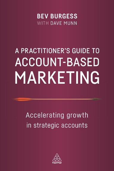 The rise of Account-Based Marketing: How to win with key accounts