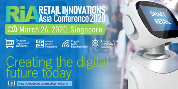 RetailAsiaConference2020
