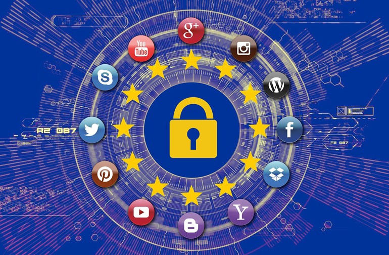 Reconsidering data privacy on social media