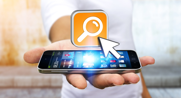 Mobile-first Indexing and what website operators should consider to meet with success