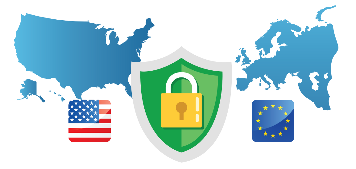 privacy us eu shield hires transparent