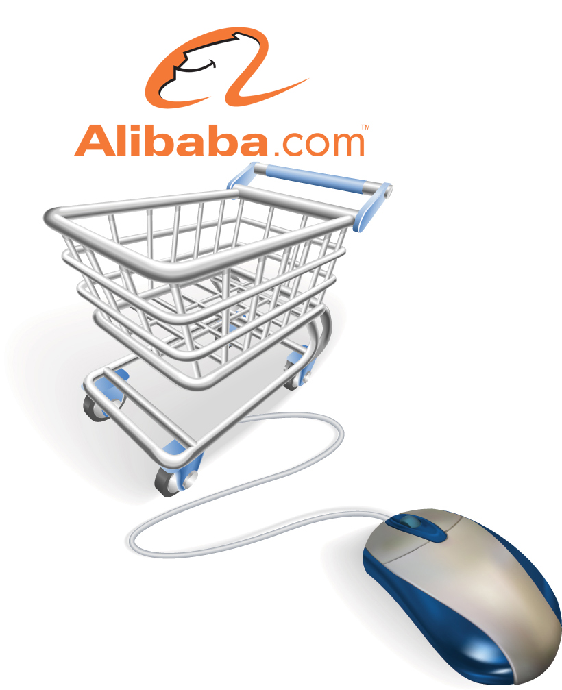 Seven reasons for Alibaba's success