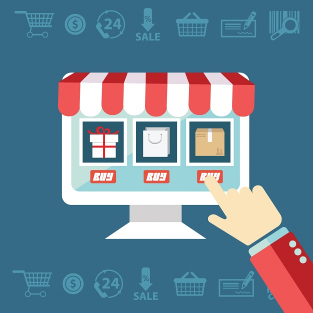 Technology trends that no retailer should neglect