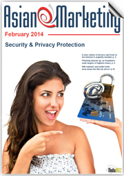 February 2014 - Security & Privacy Protection
