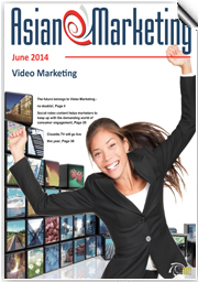June 2014 - Video Marketing
