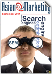 September 2014 - Search Engine Optimisation