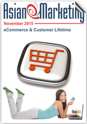 November 2015 - eCommerce & Customer Lifetime