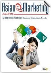 Mobile Marketing & Advertising: Site development & Apps, Business Strategies & Trends