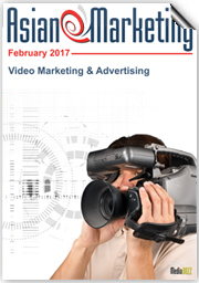 Video Marketing & Advertising 2017