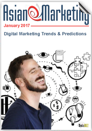 Digital Marketing Trends & Predictions 2017