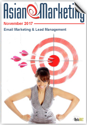 Email Marketing & Lead Management