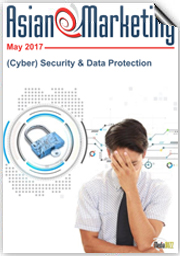 May 2017 - (Cyber) Security & Data Protection