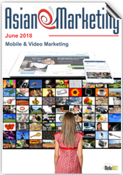 June 2018 - Mobile & Video Marketing