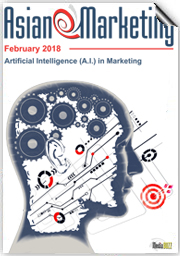 Artificial Intelligence (A.I) in Marketing