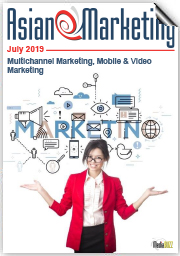Multichannel Marketing, Mobile & Video Marketing