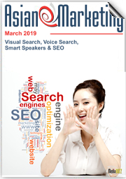 Visual Search Voice Search, Smart Speakers & SEO
