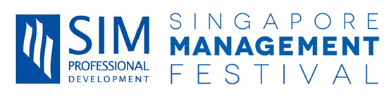 Singapore Management Festival aims to ignite an innovative approach to business