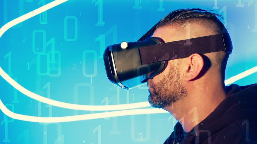 IDC expects VR hardware to soar this year