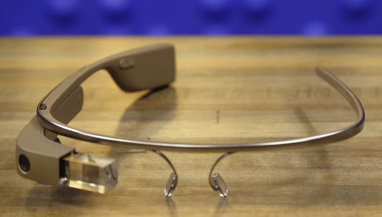Stalled smart glasses market will be invigorated by HoloLens