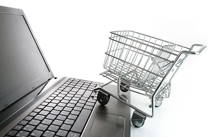Cart abandonment emails can overcome consumer resistance effectively