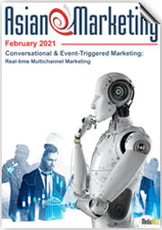 Conversational & Event-Triggered Marketing: Real-time Multichannel Marketing