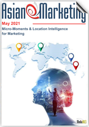 Micro-Moments & Location Intelligence for Marketing