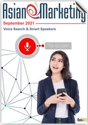 Voice Search & Smart Speakers