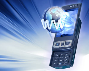 Mobile Web Performance: A Viable Marketing Tool or a Novel Gadget?