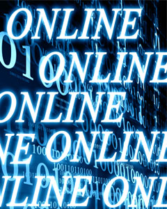 Online Marketing Growth in Asia: More than Meets the Eye