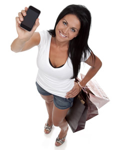 Building Consumer Trust in Mobile Marketing