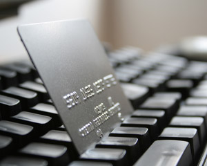 A Bright Future for Online Shopping in APAC says MasterCard