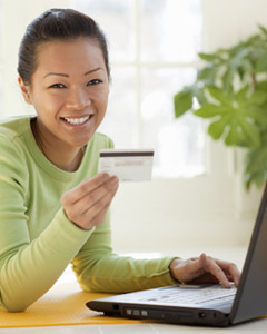 Guideline for Online Shop Operators: Respect the Rules of Real Life
