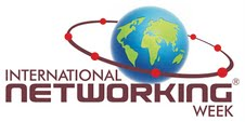 Watch Out for International Networking Week in February 2010