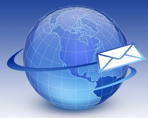 Email Marketing Metrics: An International Benchmark Study