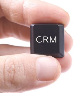 How Social CRM is Changing the Marketing Landscape