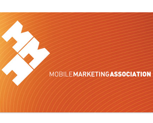 Mobile Marketing Association's Third Annual MMA Forum in Singapore