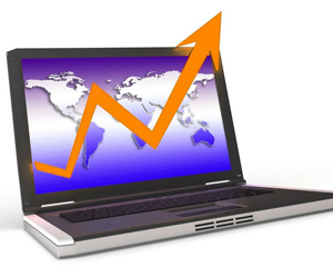 Broadband Forum Predicts India Soon to be One of the Top Ten Broadband Users in the World