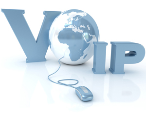 Global fixed line VoIP market set to generate $40 billion a year by 2015
