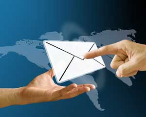Transactional Emails get 20% higher Click Rates