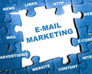 Individual Relevance Determines Success in Email Marketing of Today (Behavioral Email Marketing Part 2)