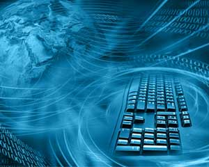Cybercrime attacks on Chinese businesses surged in first half of 2011