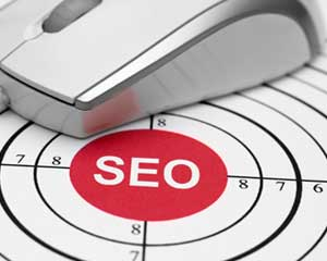 Good Search Engine Optimization (SEO): The basics