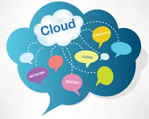 Frost & Sullivan: Cloud computing will become mainstream in 2012