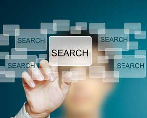 Hydra's integrated OneSearch juggles natural and paid search at once