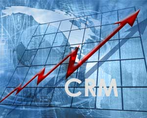 Marketers must adapt, differentiate and innovate in Social CRM, SaaS and IMM