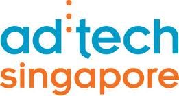 Record breaking Success of ad:tech Singapore 2012 with Social Media, Mobile and Video as the hottest Issues