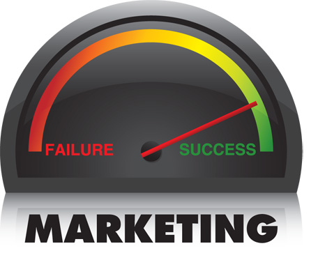 Jim Lenskold's 3 Steps to successfully forecast Marketing Metrics