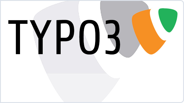 TYPO3: Enterprise-Class, International Open Source Content Management